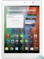 Tablet Prestigio PMP7079D_BK_QUAD