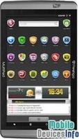 Tablet Prestigio PMP7100C