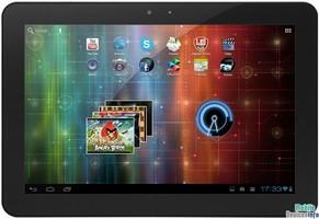 Tablet Prestigio PMP7100D3G DUO