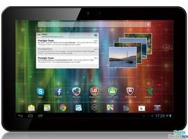 Tablet Prestigio PMP7100D3G_QUAD