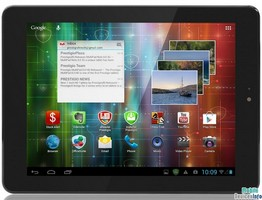 Tablet Prestigio PMP7380D3G_DUO