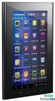Tablet Prology Evolution Note-700