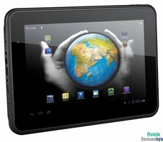 Tablet Prology Evolution Tab-900 3G HD