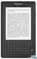Ebook Prology Latitude I-600