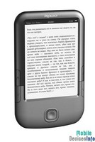 Ebook Prology Latitude I-603T
