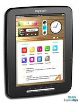 Ebook Prology Latitude T-802T