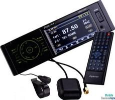 GPS navigator Prology MDN-1360T