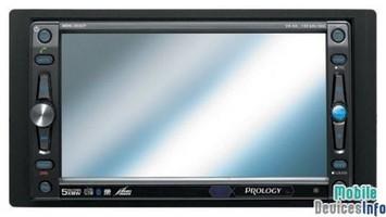 GPS navigator Prology MDN-2650T