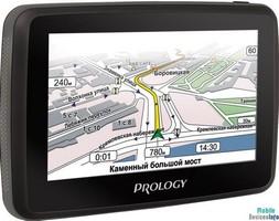 GPS navigator Prology iMap-400M