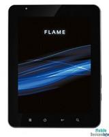 Tablet QUMO Flame