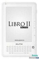 Ebook QUMO Libro II