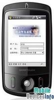 Communicator QiGi i6C