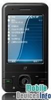 Communicator QiGi i7