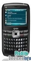 Communicator QiGi i8