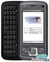 Communicator QiGi i9