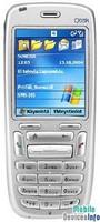 Mobile phone Qtek 8010