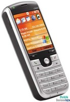 Mobile phone Qtek 8020
