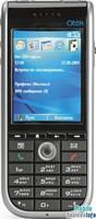 Mobile phone Qtek 8310