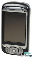 Communicator Qtek 9600