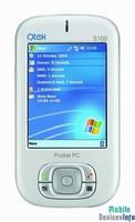 Communicator Qtek S100