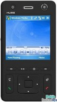 Communicator Qtek S300