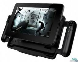 Tablet Razer Razer Edge Pro