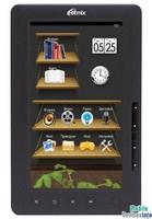 Ebook Ritmix RBK-421