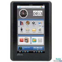Ebook Ritmix RBK-433