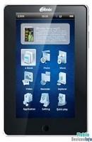 Ebook Ritmix RBK-450