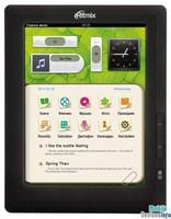 Ebook Ritmix RBK-470