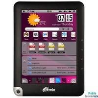 Ebook Ritmix RBK-490
