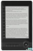 Ebook Ritmix RBK-500