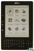Ebook Ritmix RBK-520