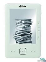 Ebook Ritmix RBK-700
