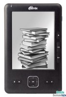 Ebook Ritmix RBK-700 HD