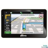 GPS navigator Ritmix RGP-670