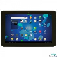 Tablet Ritmix RMD-1027