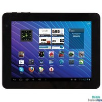 Tablet Ritmix RMD-1070
