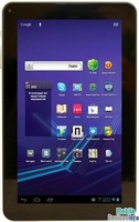 Tablet Ritmix RMD-900