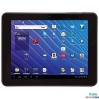 Tablet Ritmix RMD 840