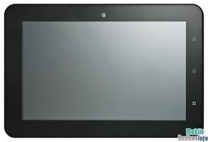 Tablet Ross&Moor Luna RMD-10