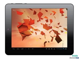 Tablet Ross&Moor RMD-877G
