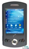 Communicator RoverPC E5