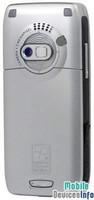 Mobile phone RoverPC M1