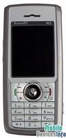 Mobile phone RoverPC M5