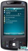 Communicator RoverPC N6