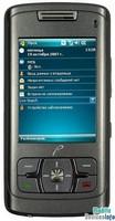 Communicator RoverPC P6