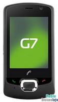Communicator RoverPC Pro G7