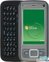 Communicator RoverPC Q7