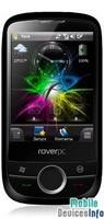 Communicator RoverPC S8
